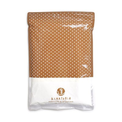 北海道産小豆粉(しょうずこ)